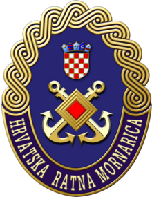 Seal of Croatian Navy.png