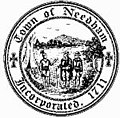 Seal of Needham, Massachusetts.jpg
