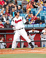 Sean Halton Baseball.JPG