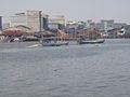 Seaside view - panoramio.jpg
