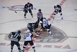 SeattleThunderbirds vs VancouverGiants.jpg