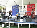 Seattle - Bastille Day - Pearl Django 01.jpg