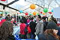 Seattle - Chinese New Year 2015 - 43.jpg