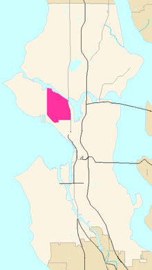 220px-Seattle_Map_-_Queen_Anne.png