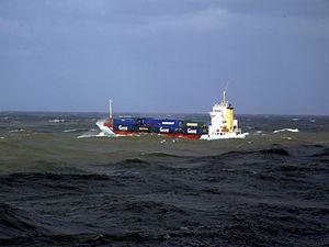 Seawheel Merchant p1 leaving Port of Rotterdam 21-Jan-2007.jpg