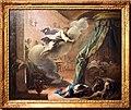 Sebastiano ricci, il sogno di esculapio, 1715-20 ca. 01.jpg