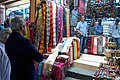 Secretary Kerry Looks at Textiles During Visit to Muttrah Souk in Oman.jpg