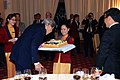 Secretary Kerry Receives a Surprise Birthday Cake in Vietnam (11403205775).jpg