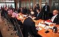 Secretary Tillerson Participates in a Meeting on Syria in Bonn (32908858956).jpg