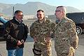 Secretary of Defense visits Afghanistan DVIDS499485.jpg