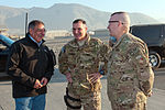 Secretary of Defense visits Afghanistan DVIDS499485.jpg