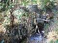 Seebach Leihgraben Ablauf Becken unter Auslass A 5.jpg