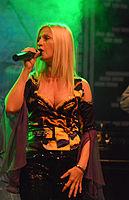 Seer - Astrid Wirtenberger – Appen musiziert 2014 04.jpg