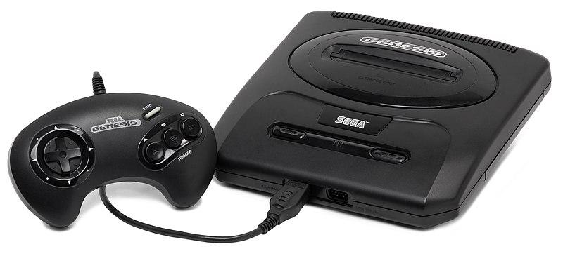 [Image: 800px-Sega-Genesis-Mod2-Set.jpg]