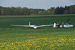 Segelflugplatz Ottenberg 008.JPG