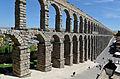Segovia - Ac 04.jpg