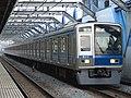 Seibu-railway-6013.jpg