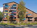 Seinajoki Kasperi Kivisto apt building.jpg