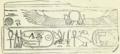 Sekhemrekhutawy Sobekhotep.png