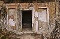 Selca e Poshtme, Albania – Monumental antique tombs 2018 03.jpg
