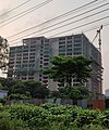 Selima medical college.jpg