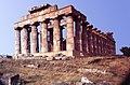 Selinunte-102-Tempel E-1986-gje.jpg