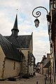 Selles-Saint-Denis chapelle Saint-Genouph 3.jpg
