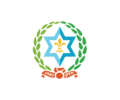 Semel Hashomer Hatzair.png
