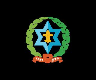 Hashomer Hatzair youth organization