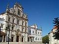 Seminário de Santarém (Portugal) (89655265).jpg