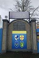 Semple Stadium north east 01.jpg