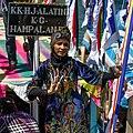 Semporna Sabah Regatta-Lepa-2015-07a.jpg