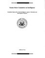 Senate Armed Services Committee on detainee abuse.pdf