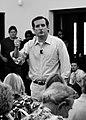 Senator Ted Cruz, KWTP Constitution Day Celebration, Kingwood, Texas, August 19, 2013 14 (9553688791).jpg