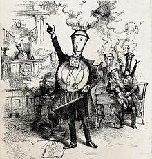 Thomas Nast Wikipedia
