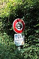 Sentier en face de la rue Ditte à Saint-Rémy-lès-Chevreuse le 24 juillet 2016 - 3.jpg