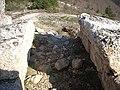 Sentiero della Porta Okirne.jpg
