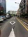 Seoul, Korea August, 2014 (14853462863).jpg