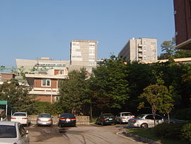 Seoul Global High School.JPG