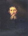 Serebryakov (Grigoriy Ugryumov).jpg