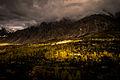 Serena, Hunza Valley.jpg