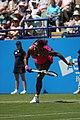 Serena Williams (5848805189).jpg