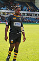 Serge Betsen zoonabar shot london wasps.jpg