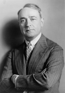 Serge Koussevitzky Russian-born conductor, composer and double-bassist and music director of the Boston Symphony Orchestra (1874-1951)