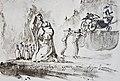 Sergels resa från Köpenhamn 1797 x C A Ehrensvärd.jpg
