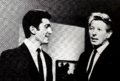 Sergio Franchi & Danny Kaye.png