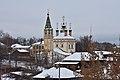 Serpukhov TrinityChurch 003 4296.jpg
