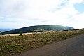 Serra Dormida, vistas, Santa Cruz da Graciosa, ilha Graciosa, Açores, Portugal.JPG