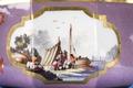 Servis. Assiette. Detalj sockerskål - Hallwylska museet - 87125.tif
