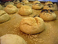 Sesame seeds (5958966501).jpg
